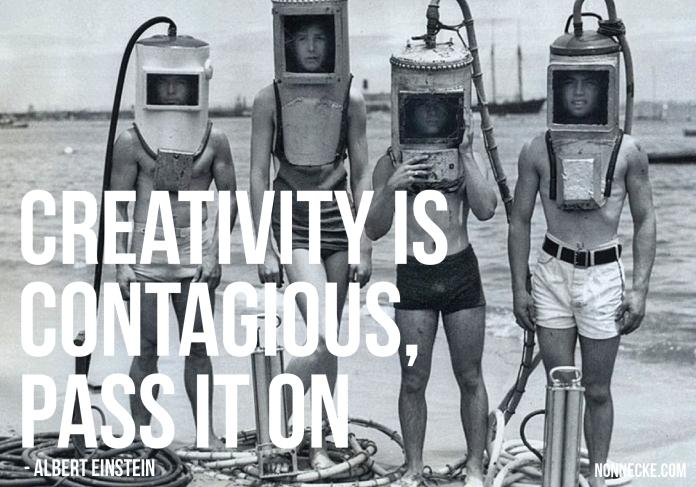 :Creativity-04