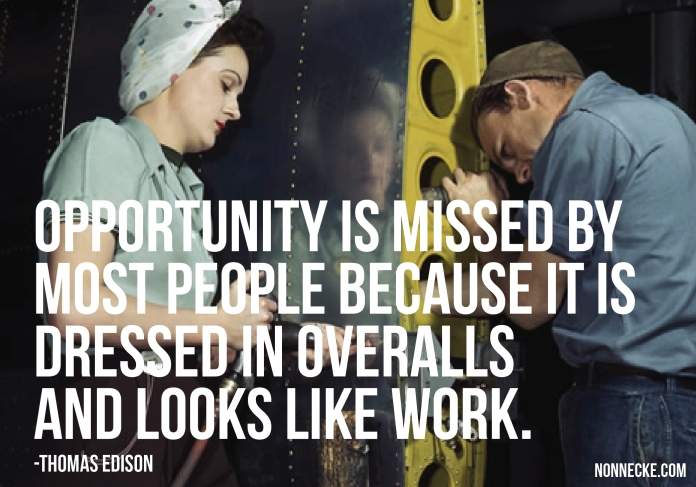 Opportunity-02 2